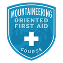 Mountaineering Oriented First Aid Course