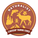Naturalist Leadership Training Course