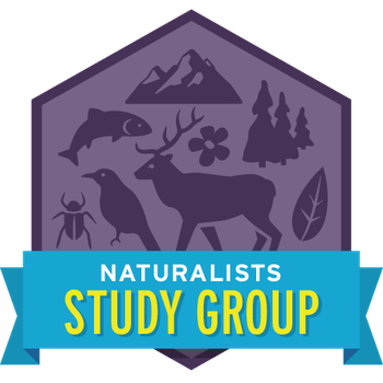 Naturalists Study Group