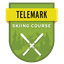 Telemark Skiing Course