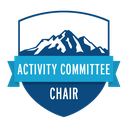 Activity Committee Chair