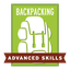 Advanced Backpacking Skills