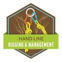 Hand Line Rigging and Management