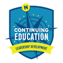 Leadership Development: Continuing Education