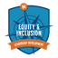Leadership Development: Equity & Inclusion