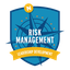 Leadership Development: Risk Management