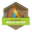 Leading Multipitch Routes