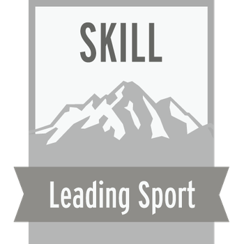 Leading Sport Routes
