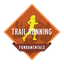 Trail Running Fundamentals