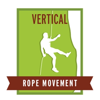 Vertical Rope Movement