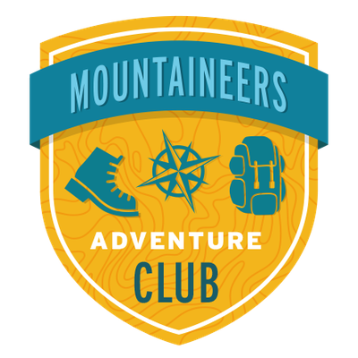 Mountaineers Adventure Club