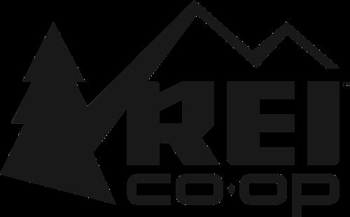 rei logo-ის სურათის შედეგი