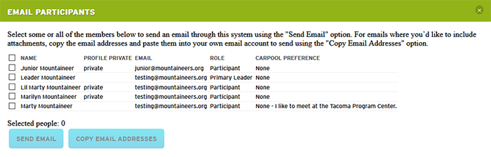 email_roster_leader_viewable.png