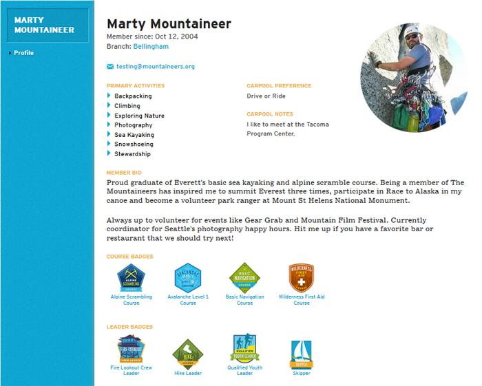 profile_member_guest_viewable_10