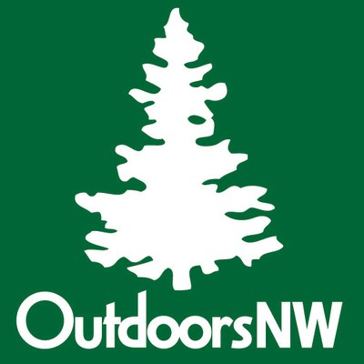 Outdoors NW Sponsor