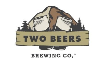 Two Beers