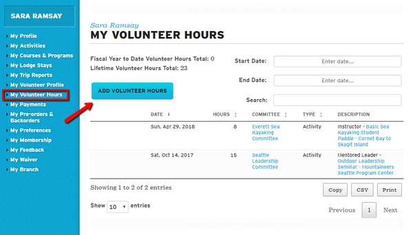 VolunteerHours.png