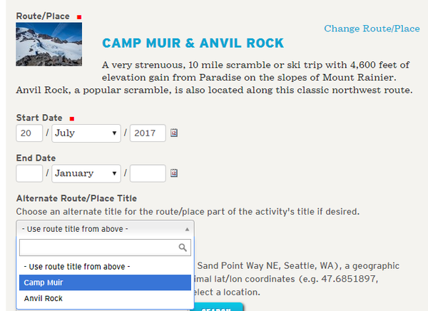 Alternative_Route_Camp_Muir_Screenshot.png